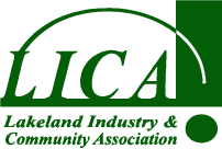 Lakeland Industry and Community Association